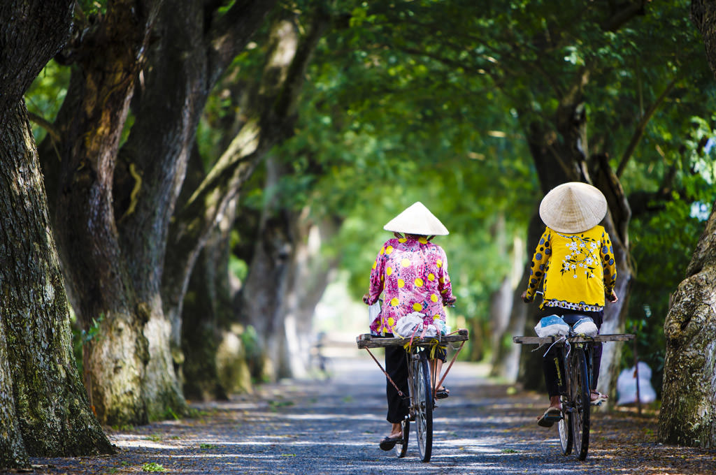 Vietnam – 10 Day Private Tour